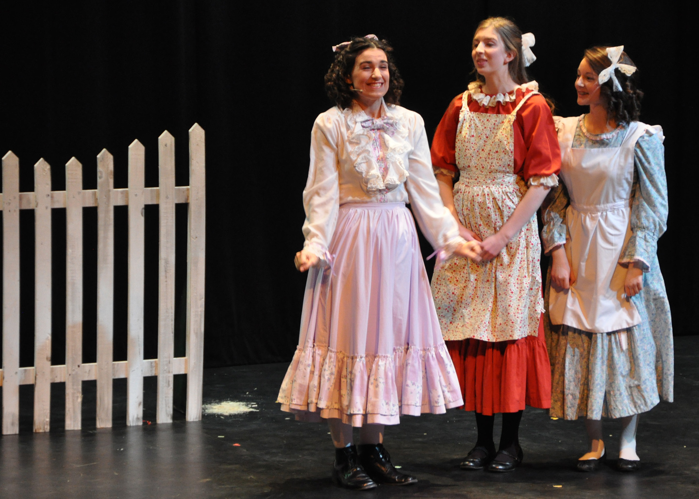 anne of green gables_act2  012
