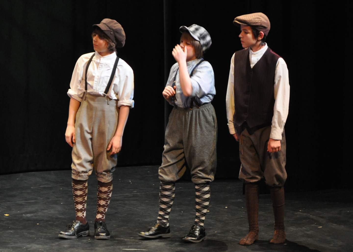 anne of green gables_act2  024