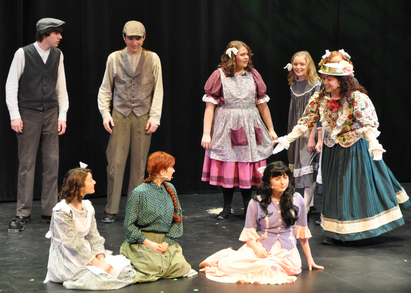 anne of green gables_act2  027