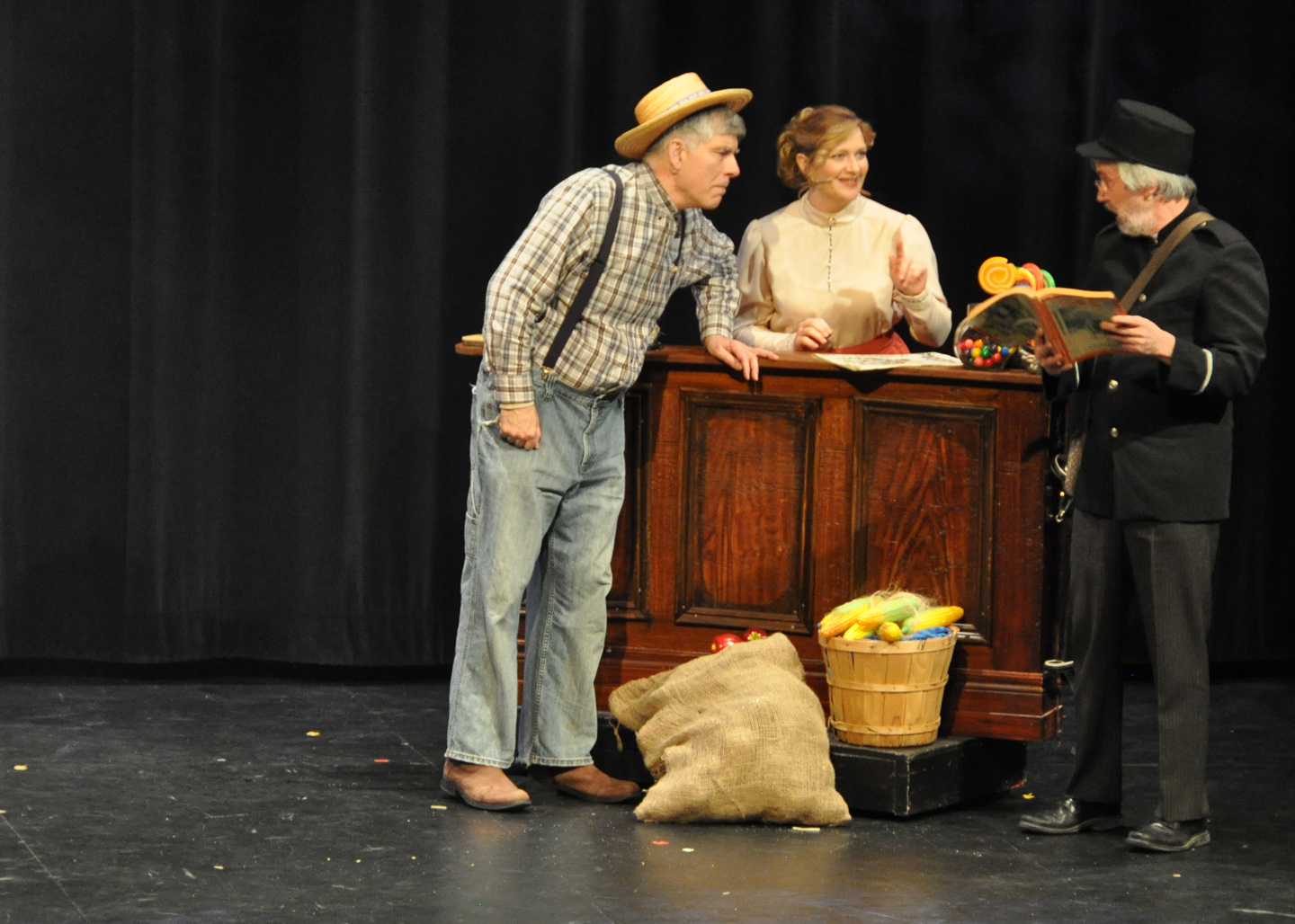 anne of green gables_act2  072