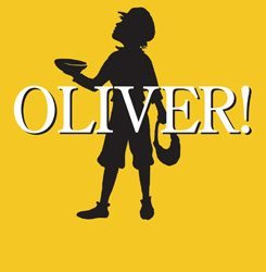 SEEKING PRODUCERS, DIRECTORS and MUSIC DIRECTORS for OLIVER!