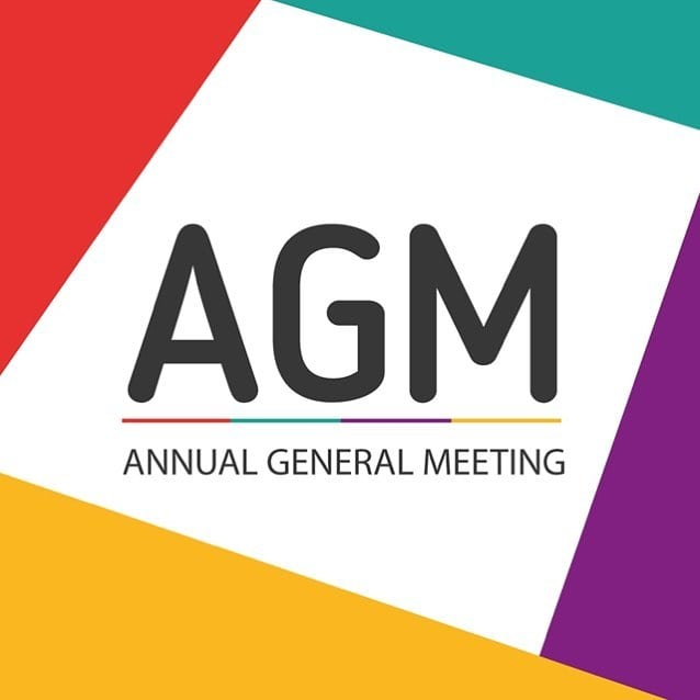 Annual General Meeting - Kempenfelt Community Players c6f088a522