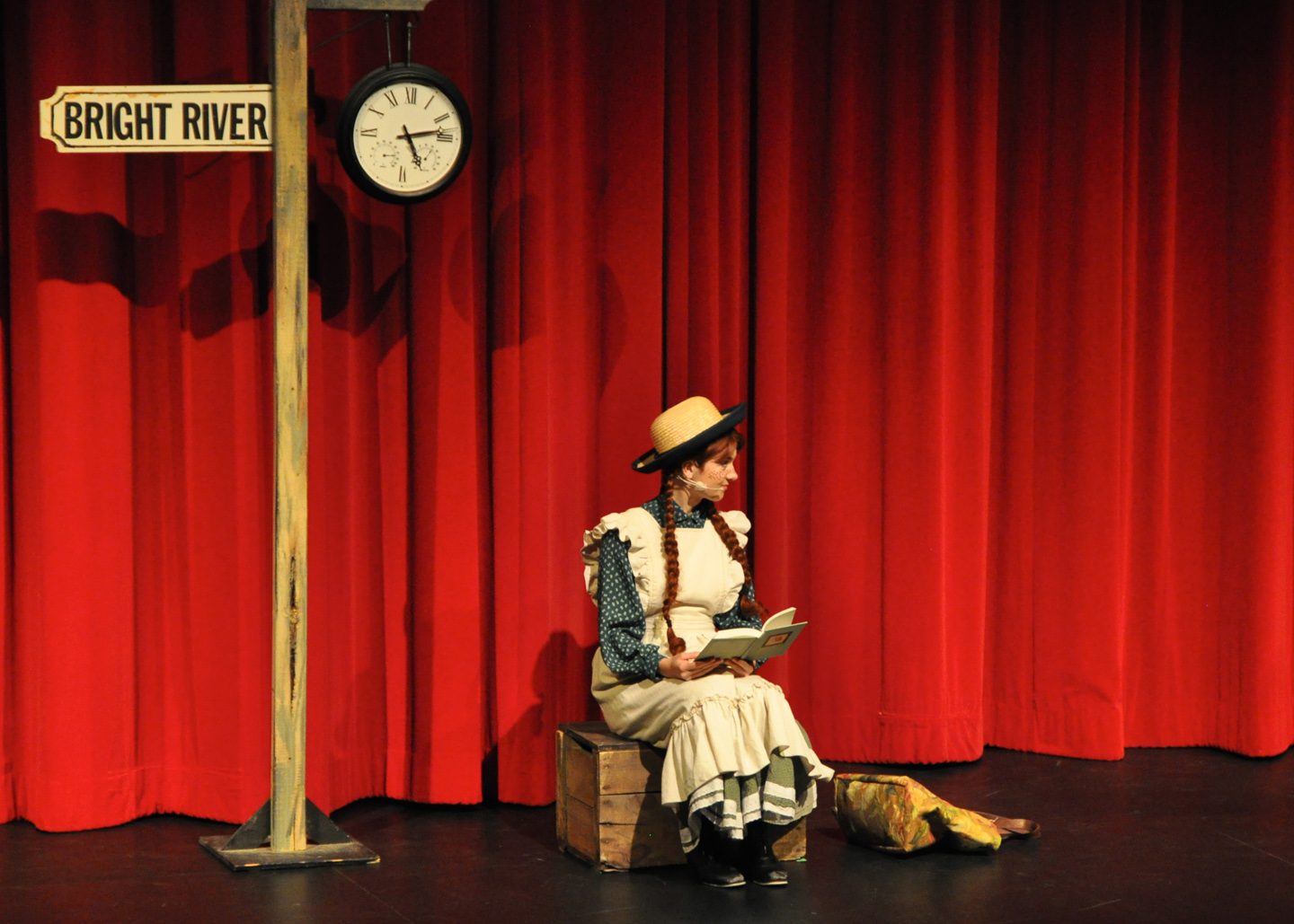 anne of green gables_act1  019