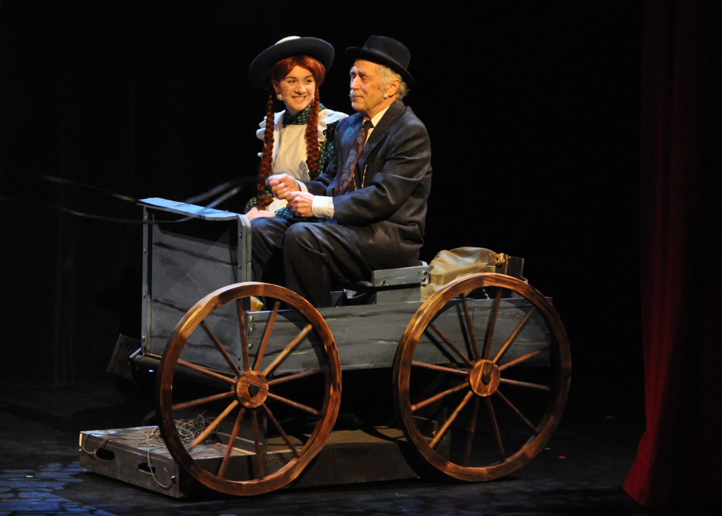 anne of green gables_act1  027