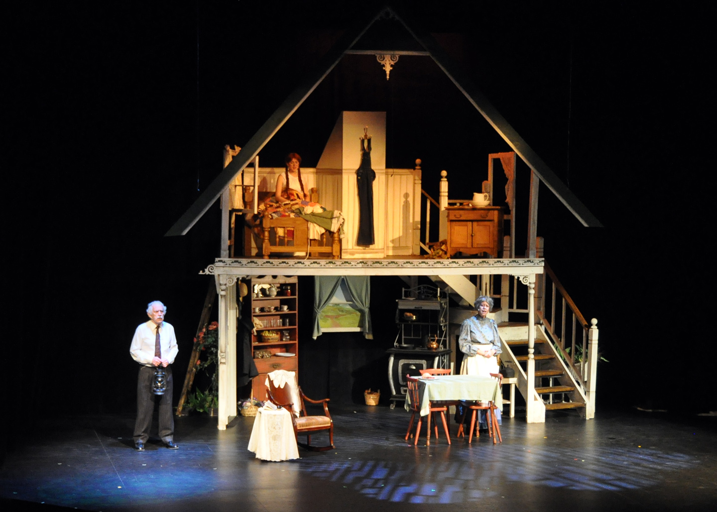anne of green gables_act1  059