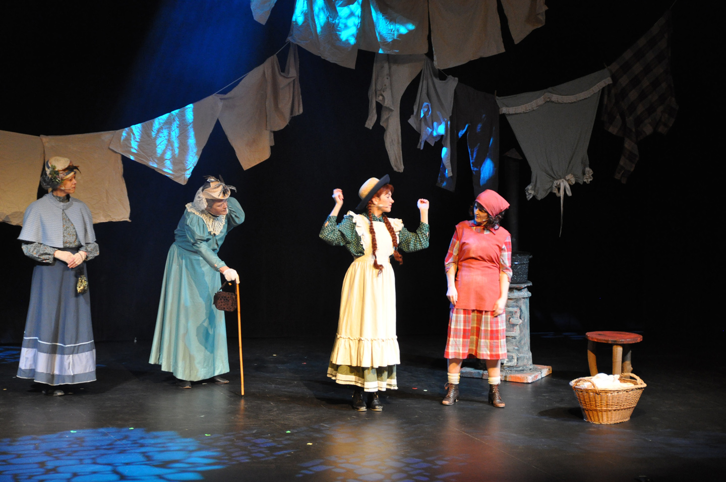 anne of green gables_act1  066