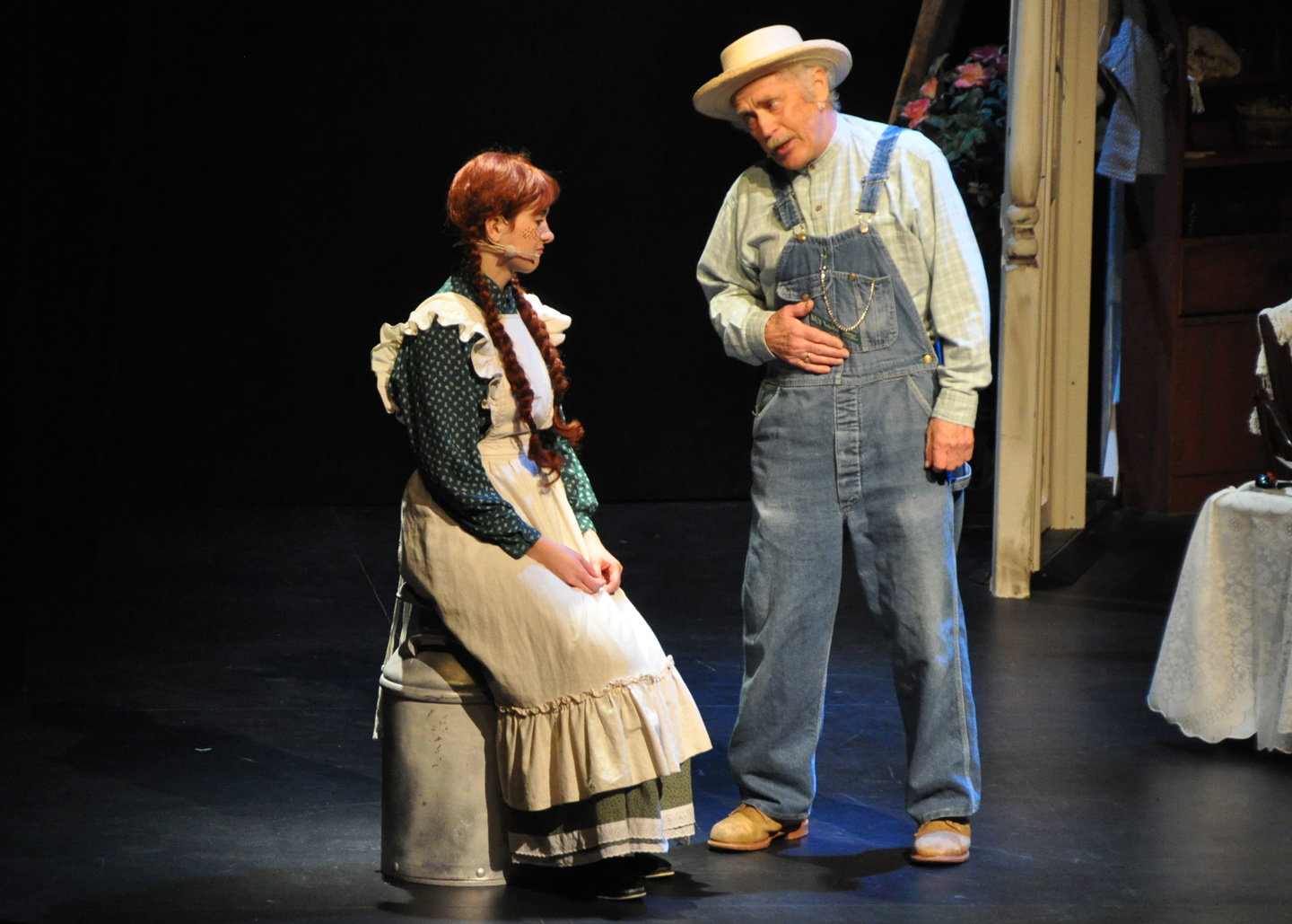 anne of green gables_act1  102