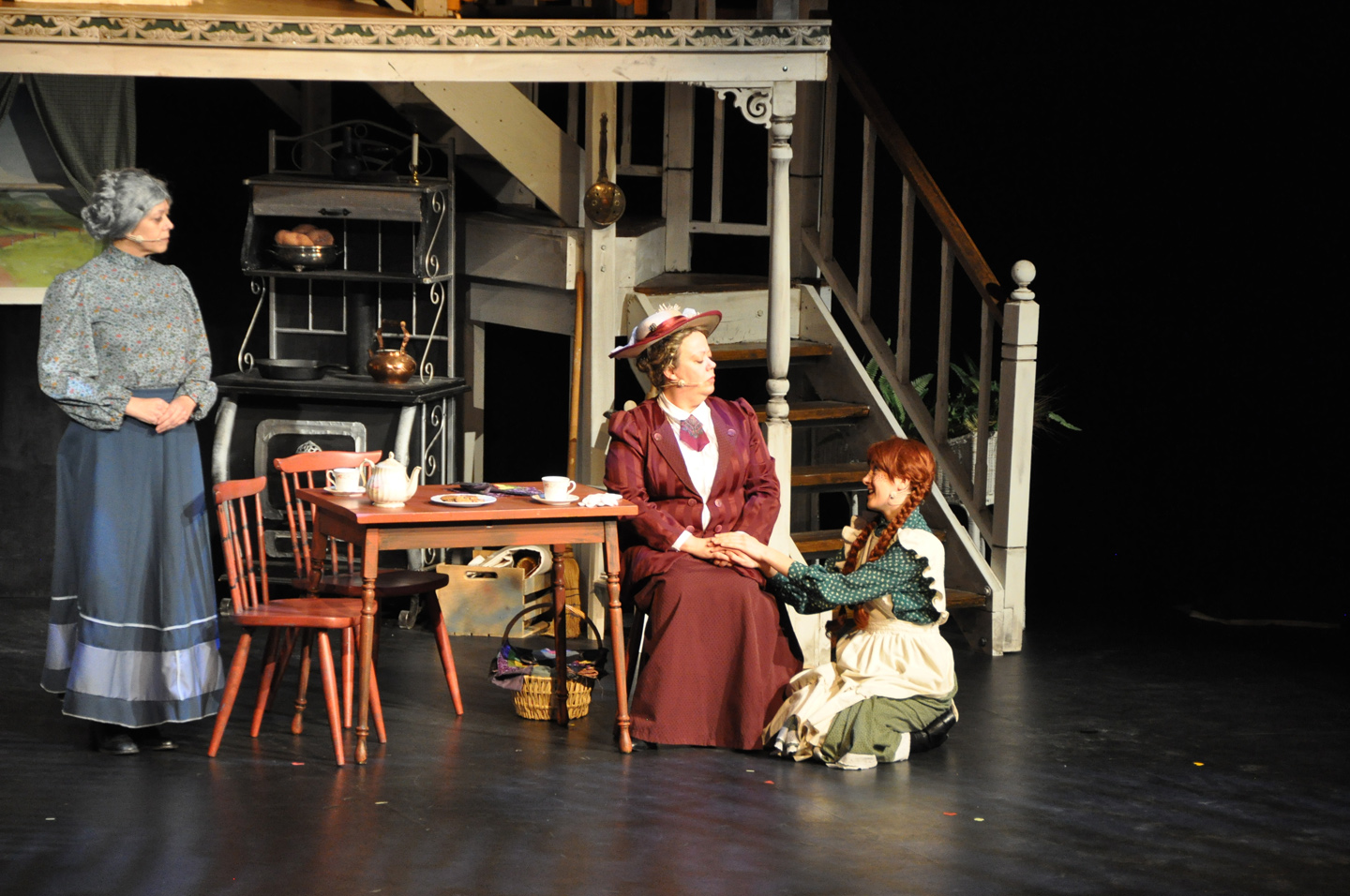 anne of green gables_act1  111
