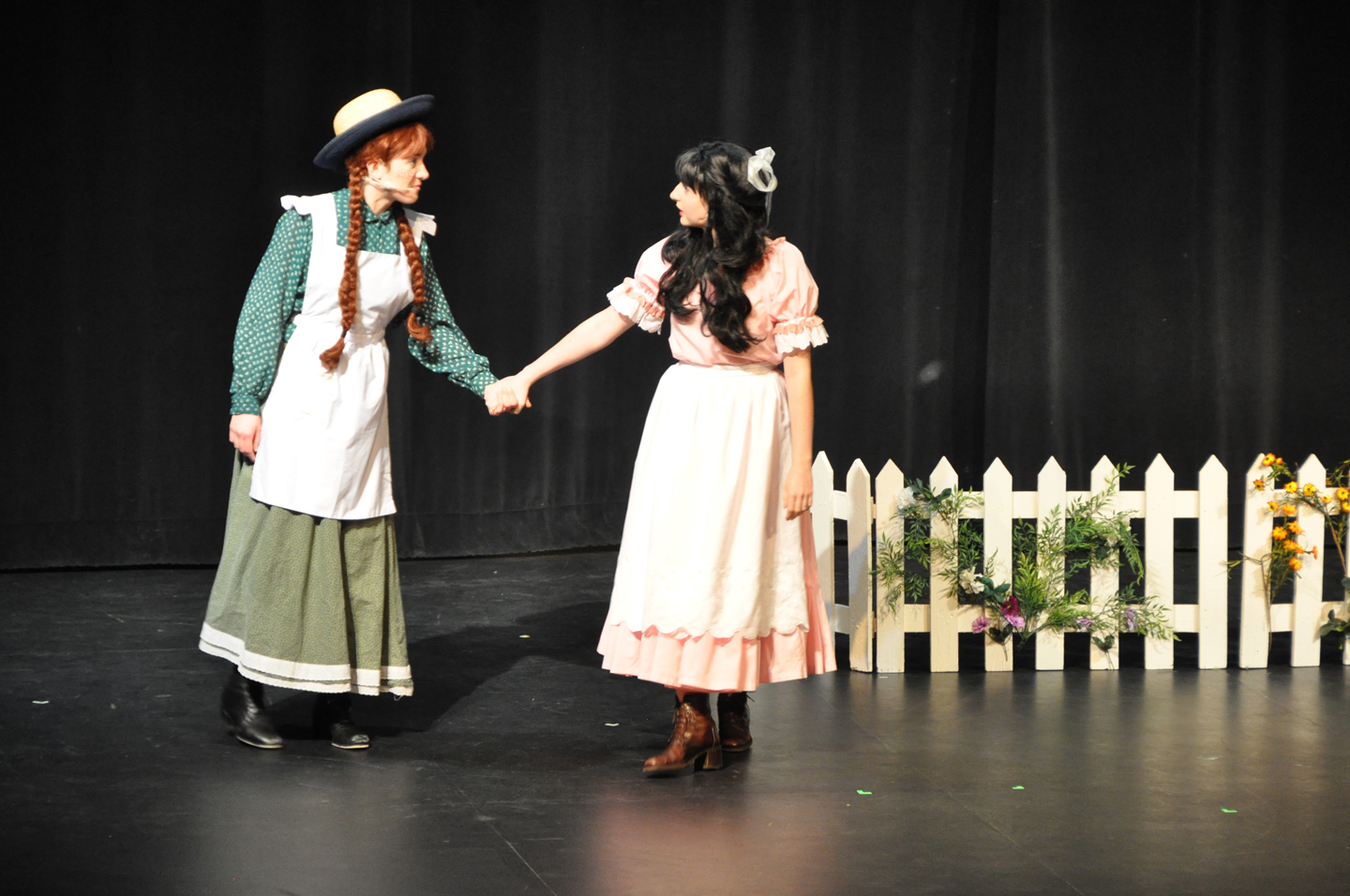 anne of green gables_act1  123