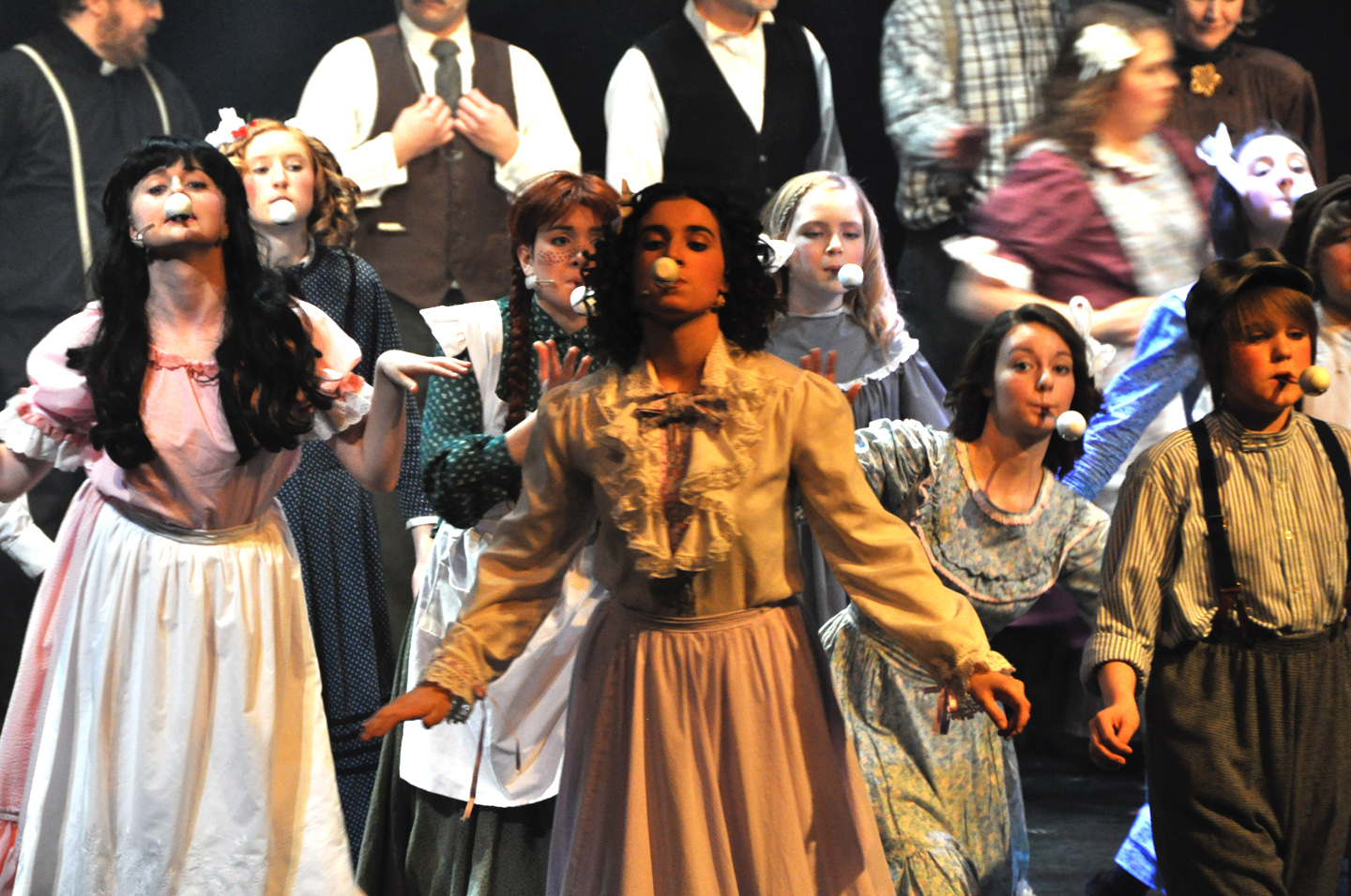 anne of green gables_act1  208