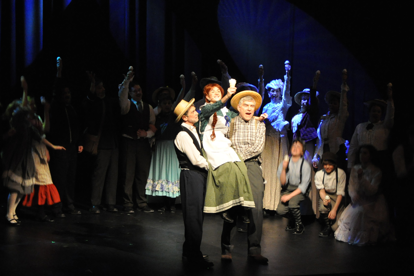 anne of green gables_act1  224