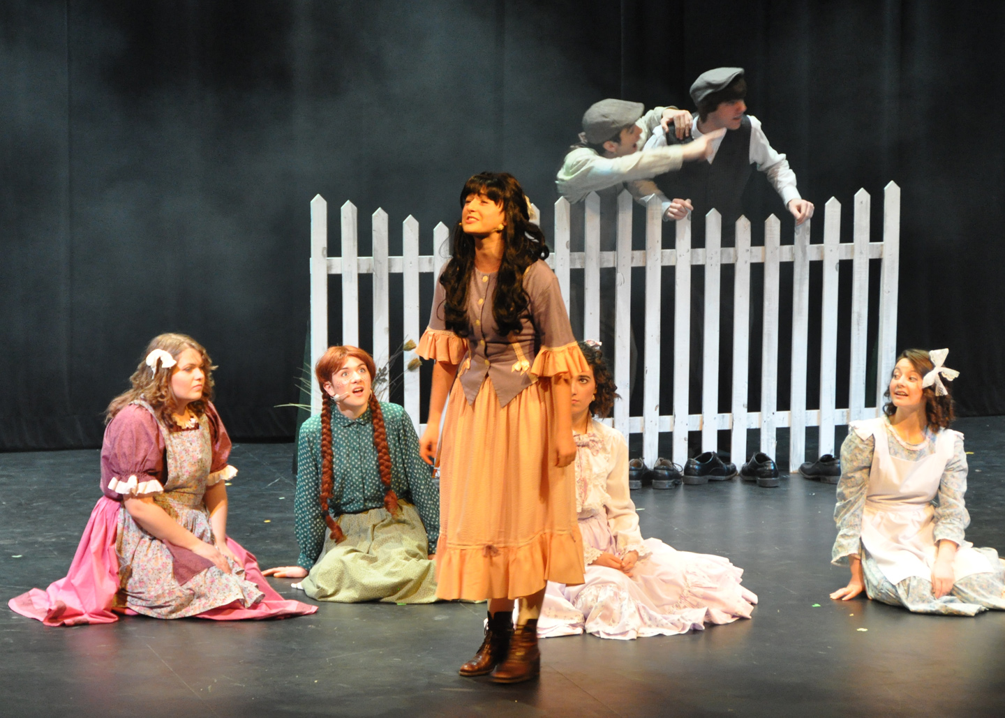 anne of green gables_act2  002