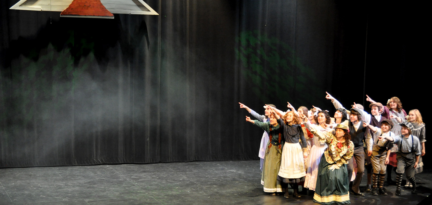 anne of green gables_act2  031