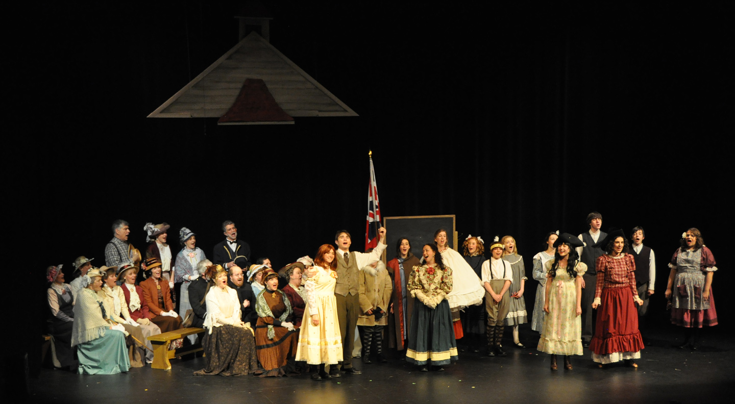 anne of green gables_act2  106