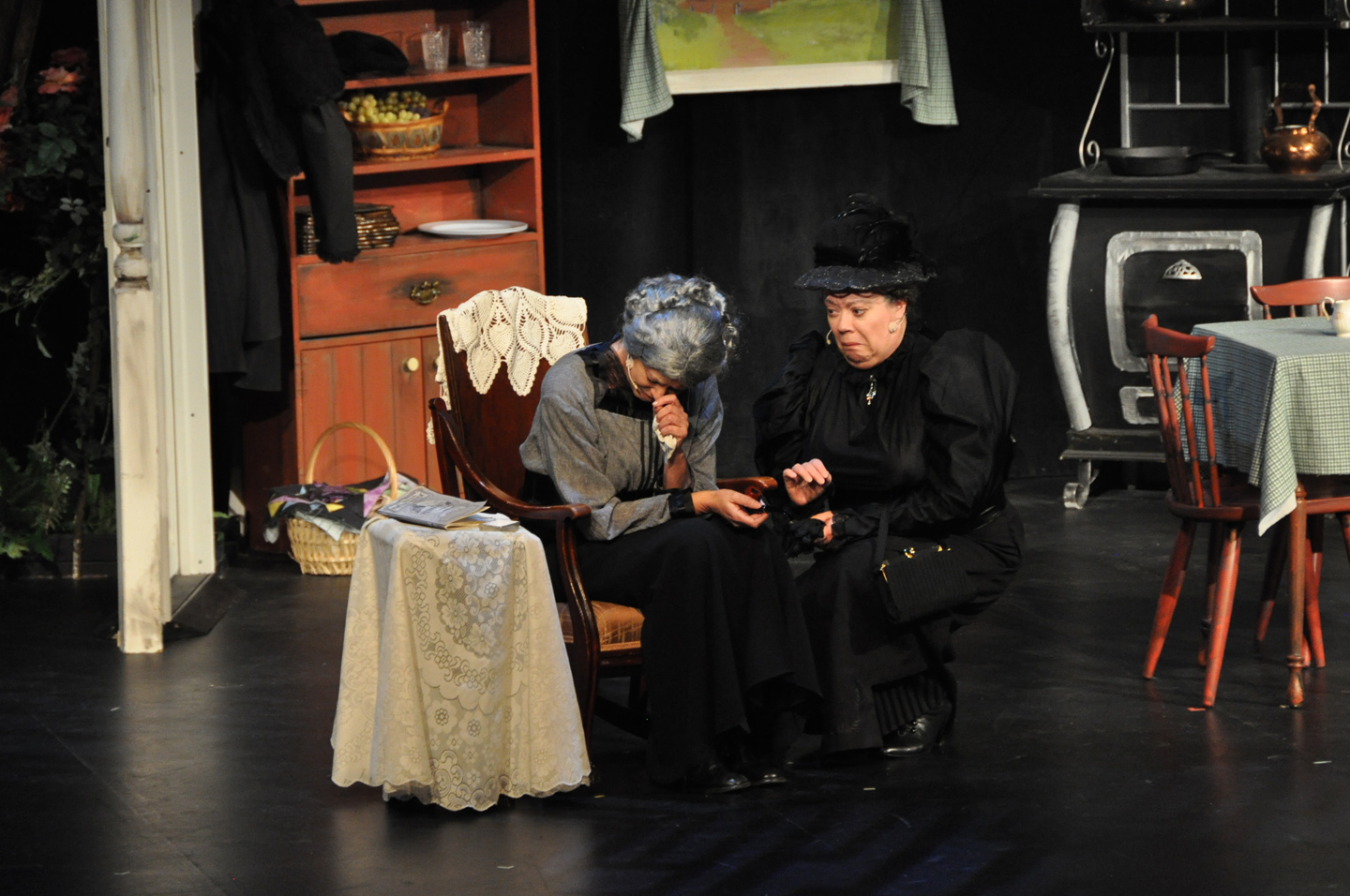 anne of green gables_act2  114