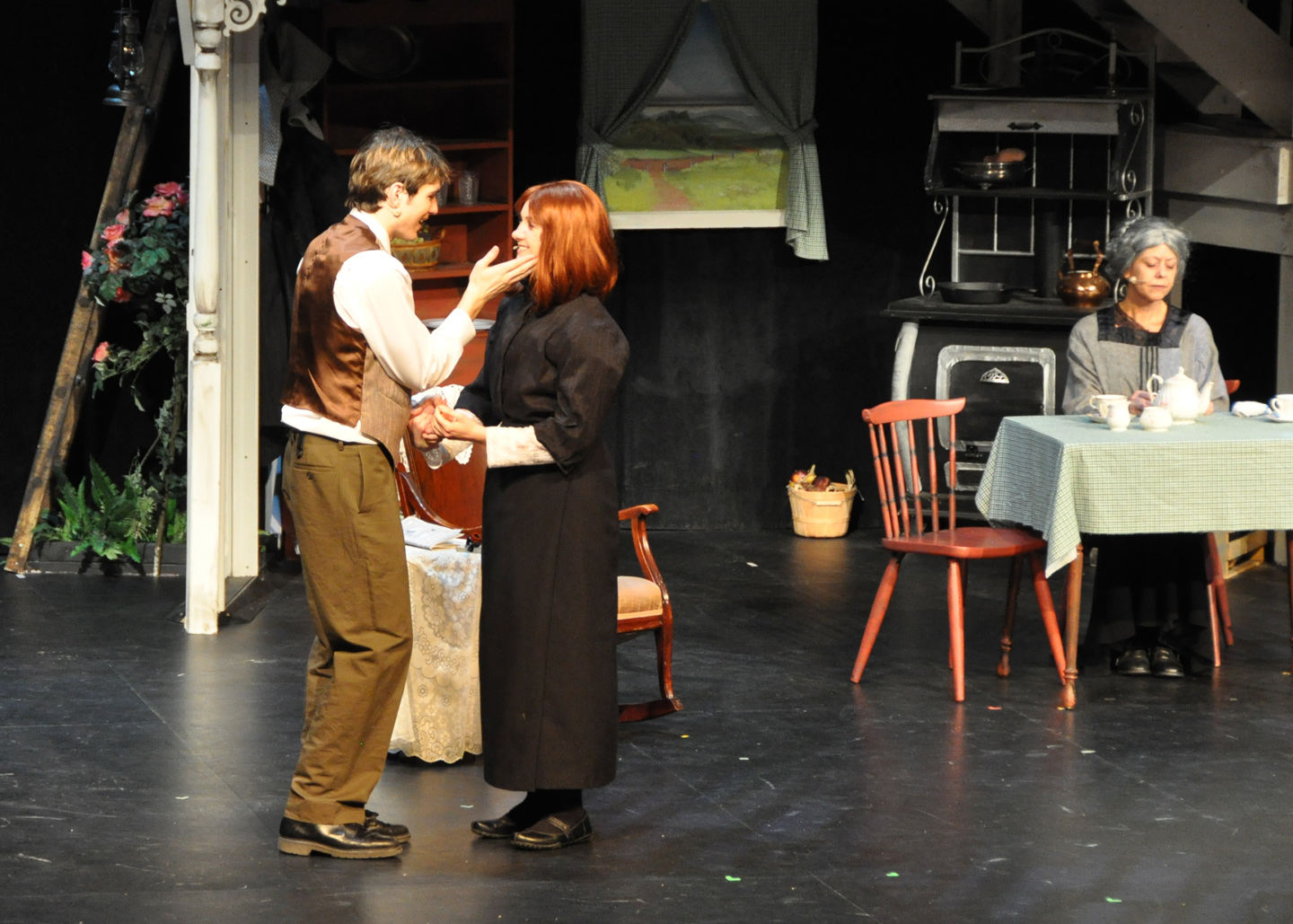 anne of green gables_act2  118