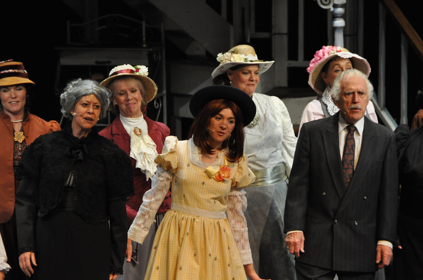 anne of green gables_act2  128