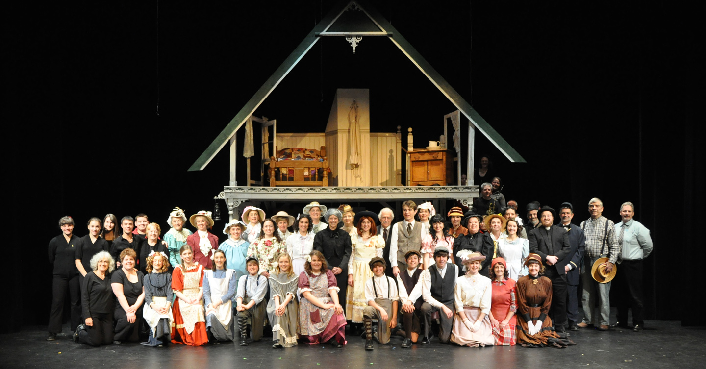 anne of green gables_act2  131