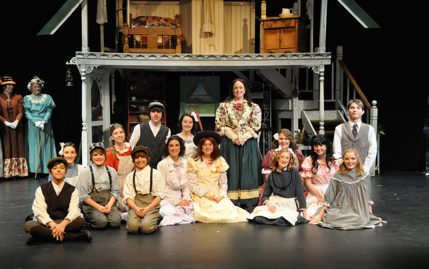 anne of green gables_act2  137