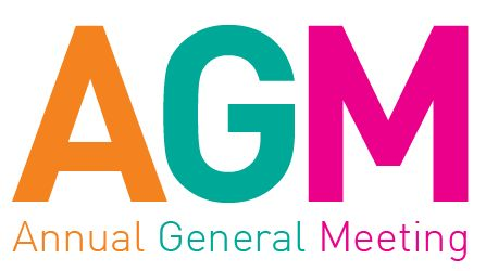 Annual General Meeting Minutes – 2016