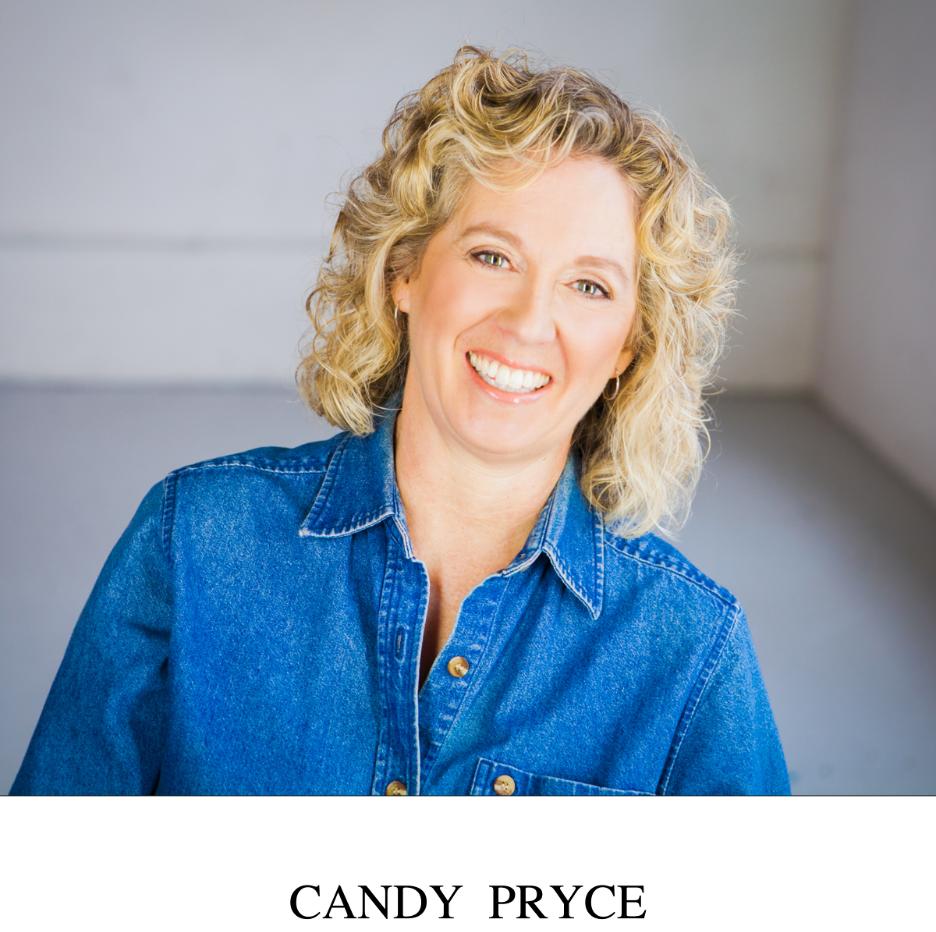 Candy Pr
